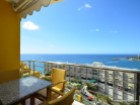 Apartment for sale, Resort Miami Beach, in Puerto Rico, Gran Canaria. | 2 Bedrooms | 2WC
