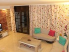 House for rent in Puerto Rico, Gran Canaria. | 3 Bedrooms | 2WC