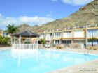 Cure Marina, Playa del Cura, apartment to buy, Mogán, Canary Islands | 2 Bedrooms | 1WC