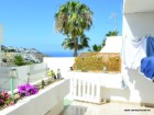Leilighet til salgs i Puerto Rico, Mogan, Gran Canaria. Canary House Real Estate. | 1 Soverom | 1WC