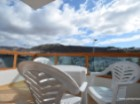 Apartment for sale in Puerto Rico, Mogan, Gran Canaria. | 1 Bedroom | 1WC