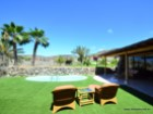 Luxury Villa, for sale, in Tauro, Mogan, Gran Canaria. | 3 Bedrooms | 2WC