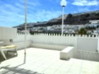 Apartment for sale in Puerto Rico, Gran Canaria, Canary Islands. | 2 Bedrooms | 1WC