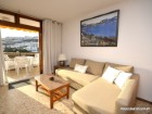 Scorpio, apartment for rent, in Puerto Rico, Mogan, Gran Canaria. | 1 Bedroom | 1WC