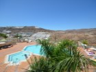 Property for sale, new residential area, in Puerto Rico, Gran Canaria. | 2 Bedrooms