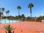 Appartement for sale in Monte Paraiso, Puerto Rico, Mogan, Gran Canaria.  | 1 Kamer | 1WC