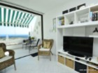 Bahia Azul, apartment for sale, Puerto Rico, Mogan, Gran Canaria. | 1 Bedroom | 1WC