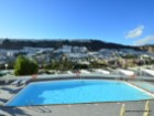 Property for sale in Puerto Rico, Gran Canaria, overlooking the sea. | 2 Bedrooms | 1WC