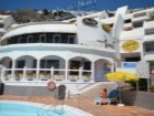 Puerto Plata, apartment for sale, Gran Canaria.%9/23