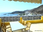 Luxury apartment for sale in Argineguin, Monte Carrera, Gran Canaria. | 2 Bedrooms | 1WC