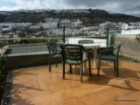 Arizona, apartment for sale, Puerto Rico, Gran Canaria.%1/16