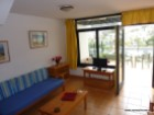 Arizona, apartment for sale, Puerto Rico, Gran Canaria.%2/16