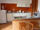 Arizona, apartment for sale, Puerto Rico, Gran Canaria.%7/16