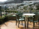 Arizona, apartment for sale, Puerto Rico, Gran Canaria.%11/16