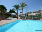 Arizona, apartment for sale, Puerto Rico, Gran Canaria.%12/16