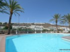 Arizona, apartment for sale, Puerto Rico, Gran Canaria.%13/16