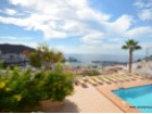 Apartment for sale in Puerto Rico, Gran Canaria.%8/11