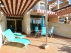 Apartment 2 Bedrooms › Arguineguin