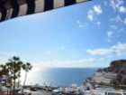 Apartment for sale in Monte Paraiso, Puerto Rico, Mogan, Gran Canaria.  | 1 Bedroom | 1WC