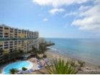 Complex Bonanza. Apartment for rent in Puerto Rico, Gran Canaria. | 1 Bedroom | 1WC