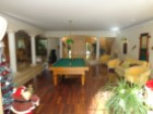 QUINTA DO PERÚ | V8 VILLA | CONDO + POOL + GOLF + BEACH | 8 Bedrooms | 4WC