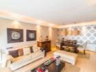 House › Seixal | 5 Bedrooms | 4WC