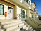 House › Seixal | 2 Bedrooms + 2 Interior Bedrooms | 4WC