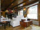 House › Naut Aran | 6 Bedrooms | 5WC