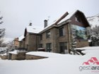 Detatched House in Pleta Baqueira | 5 Bedrooms | 5WC