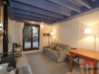 Apartment › Naut Aran | 1 Bedroom | 1WC