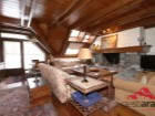 Single-family house, Baqueira 1500 | 6 Bedrooms | 4WC
