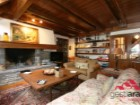 House › Naut Aran | 4 Bedrooms | 3WC
