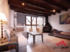 House › Naut Aran | 5 Bedrooms | 3WC