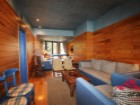 Apartment › Naut Aran | 3 Bedrooms | 2WC