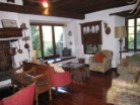 House › Naut Aran | 4 Bedrooms | 2WC