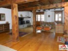 Spectacular House in Garos, in an of them full with most hearth of the village | 3 Bedrooms | 2WC