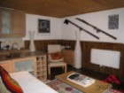 Study in Baqueira 1500 | 0 Bedrooms