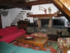 Apartment › Naut Aran | 4 Bedrooms | 5WC