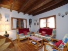 HOUSE IN GESSA, 3 ROOMS | 3 Bedrooms | 2WC