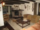 House of 4 bedrooms in Salardú | 4 Bedrooms | 2WC