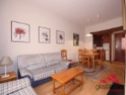 Apartment, 1 bedroom, Mauberme | 1 Bedroom | 1WC