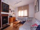 Apartment › Naut Aran | 2 Bedrooms | 1WC