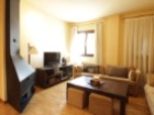 Apartment with 3 bedrooms in Gessa | 3 Bedrooms | 2WC