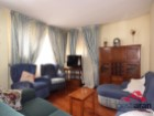 0-2 APARTMENT | 2 Bedrooms | 1WC