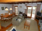 House › Naut Aran | 4 Bedrooms + 1 Interior Bedroom | 2WC