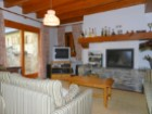 House with 3 bedrooms in Garos with garden.  | 3 Bedrooms | 2WC