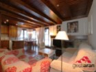 VAL DE RUDA, 4 ROOMS APARTMENT | 4 Bedrooms | 3WC