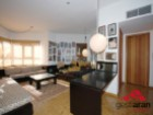 Apartment › Naut Aran | 2 Bedrooms | 2WC
