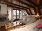 Duplex In Val de Ruda, Baqueira | 4 Bedrooms | 5WC