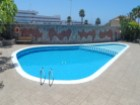 Apartment, Torviscas Bajo | 2 Bedrooms | 1WC